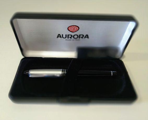 Esferográfica Aurora