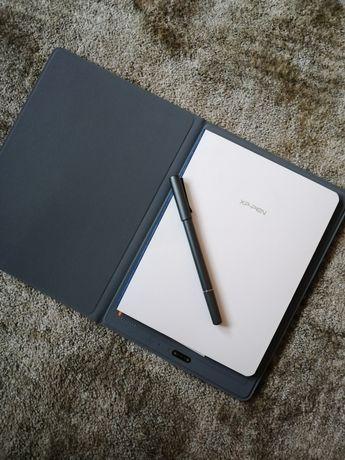 Notatnik graficzny Xp-pen note