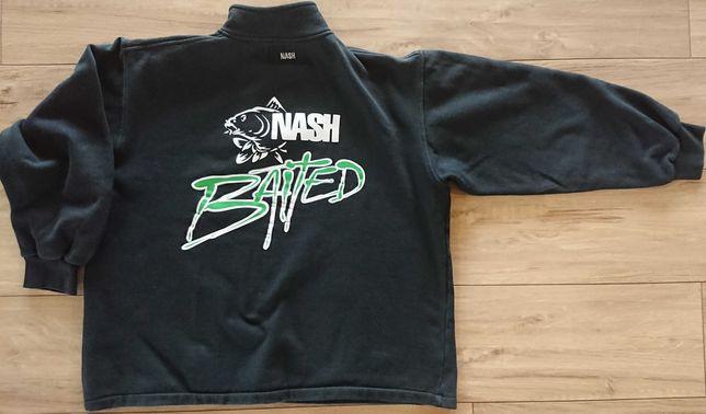 Bluza NASH rozm. L