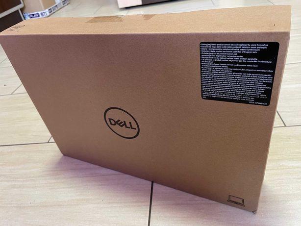 ## Laptop DELL Latitude 3510 BTX i3-10110U/8GB RAM/256GB SSD ##