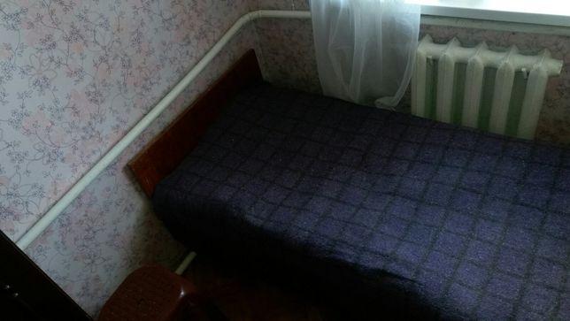 Сдам комнату в часном домі