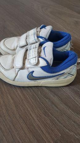 Adidas Nike rozmiar 28