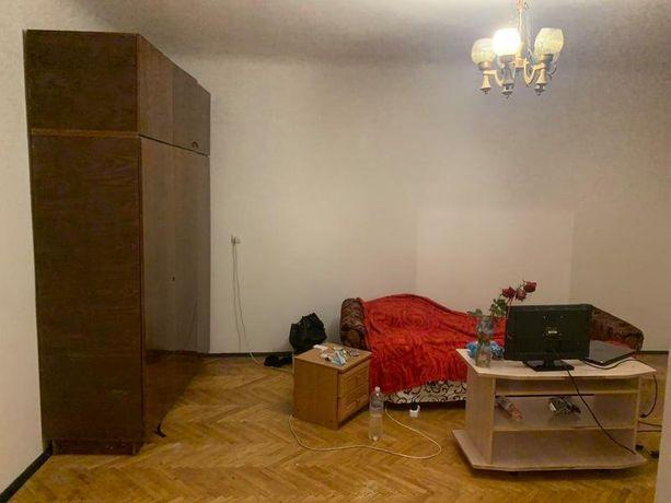 Оренда 2-к. квартира, вул. Конотопська