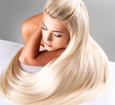 Наращивание Волос, снятие , коррекция!