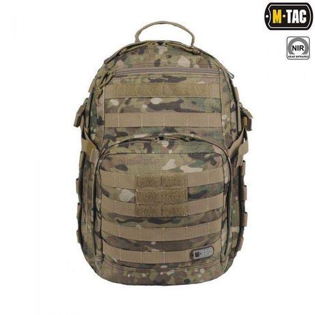 M-TAC Рюкзак Тактический Scout PACK MULTICAM
