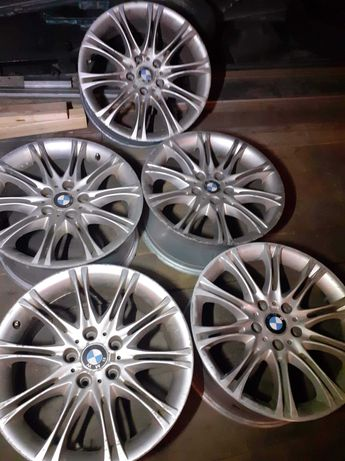 Felgi BMW E36/e46