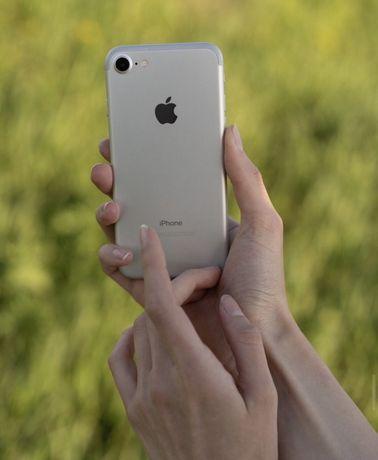 iPhone 7/8 32/64 (sale/знижка/купить/оригинал/магазин/айфон/телефон)