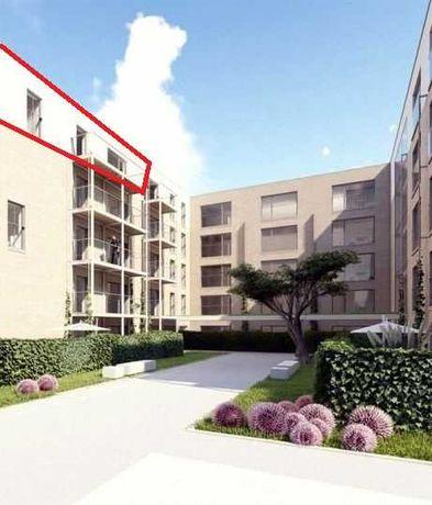 Odstąpię mieszkanie 4pok. 68m2 w Biłgoraju obok TESCO, Osiedle Andersa