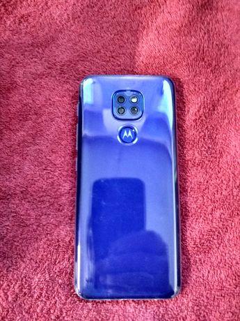 Nowa Motorola G 9 Play