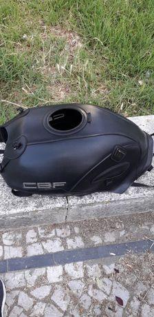 Capa de deposito Honda CBF