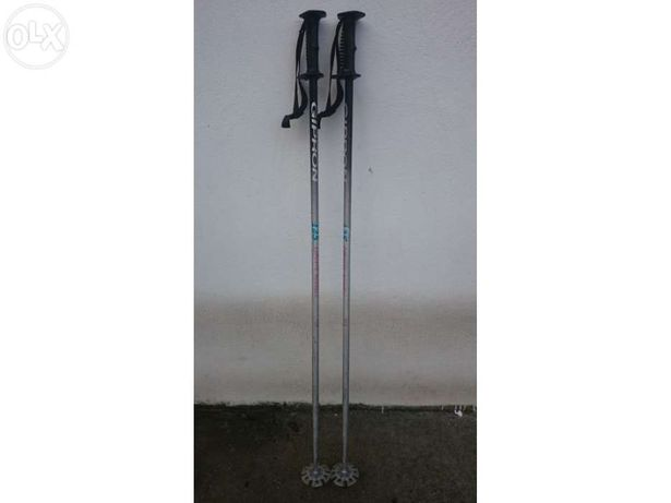 Batons de ski Gipron
