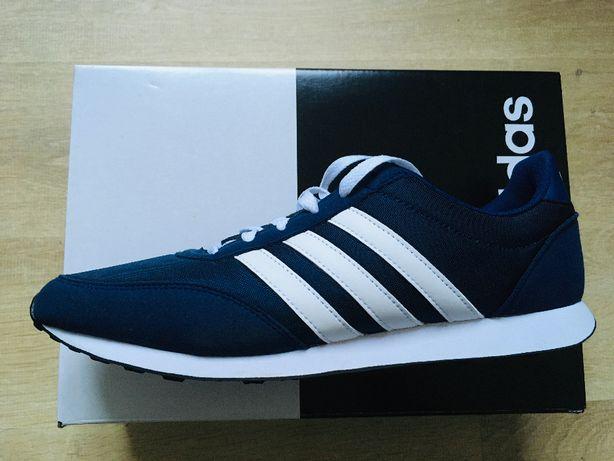 Sapatilhas Adidas VRacer 2.0