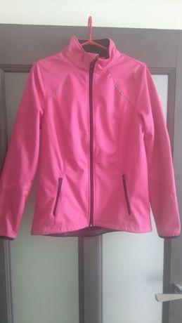 куртка-вітрівка М