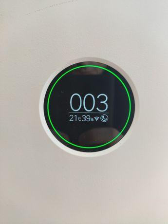 Xiaomi MI air purifier PRO oczyszczacz powietrza