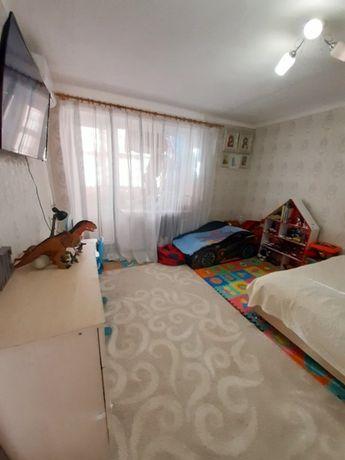 Продам отличную 1-но комнатную квартиру по ул. Махачкалинская