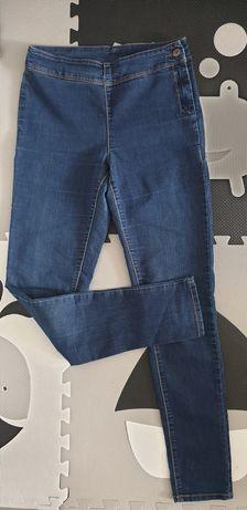 Spodnie KappAhl