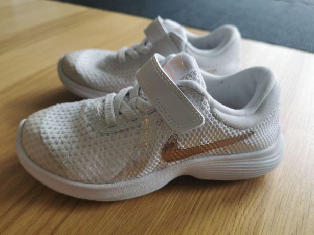 Buciki Nike 10.5