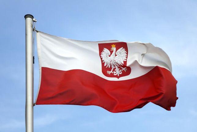 Носитель польского языка пишет уроки для украинских преподавателей