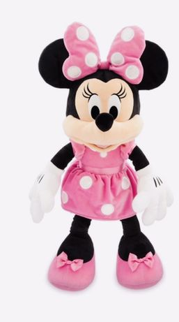 Disney Minnie Mouse Микки маус