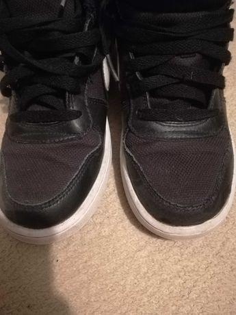 Buty dla chłopca Nike
