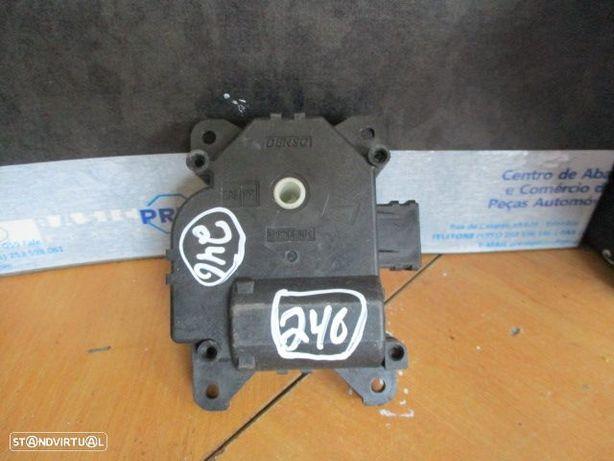 Motor da Comporta de Sofagem 1138002320 MAZDA / RX8 / 2008 /
