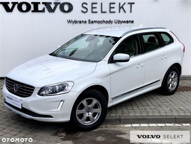 Volvo XC 60 D4 190KM,Summum,Gwarancja,Pl Salon,FV23%,I wł,Dealer Drywa Gdynia