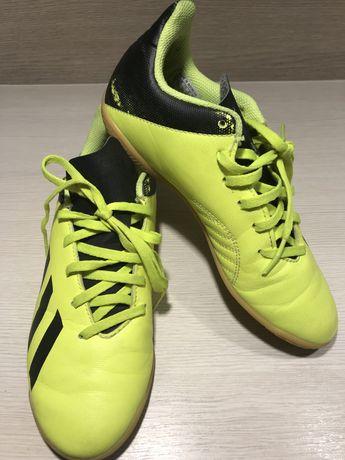 Halówki _ Adidas _ 36
