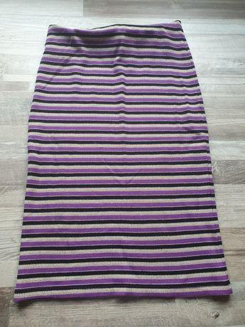 Spódnica Reserved s