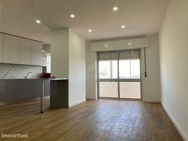 Apartamento T3 + 1 - Centro de Gondomar