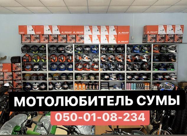 Мото Шлем Safe|Musstang|NENKI|LS2|MTHelmets|Scorpion|FXW|РАЗНЫЕ ЦЕНЫ