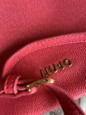 Liu Jo оригінал сумочка