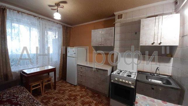 2к квартира Салтовка 605мкрн, улучшенка, метро Ак. Павлова, Широнинцев