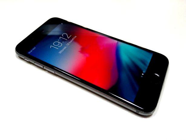 iPhone 6 srebrny 16 GB