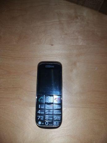Maxcom telefon 100% sprawny