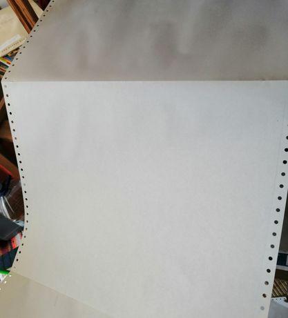 Palpel de impressora de AGULHAS - NOVO
