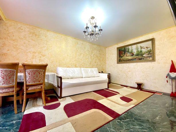 Продам 2-К квартиру на Петропавловской