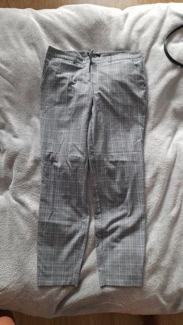 Spodnie Mohito S