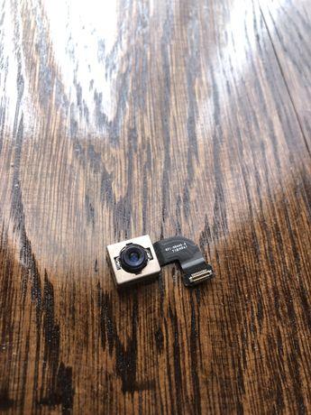 Задня камера iphone 7