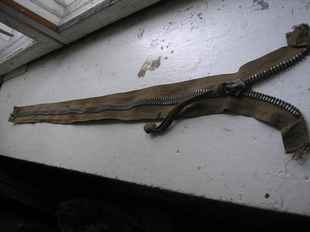 продажа новой лётной железной водонепроницаемой змейки молнии