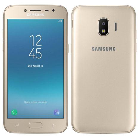 Продам Samsung Galaxy J250