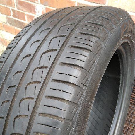 Opona letnia Pirelli 205/55 R 16