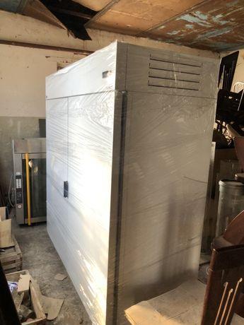 Холодильный шкаф РОСС  Torino 1800