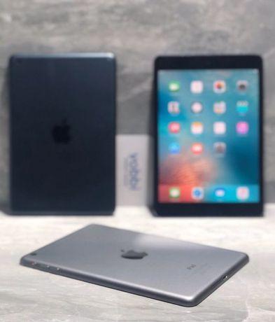 iPad 2/3/4 16/32/64 (бу/купить/планшет/гарантія/айпад/ютуб/комплект)