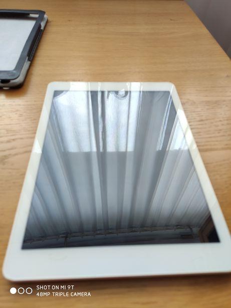Tablet Teclast Tpad OKAZJA! TANIO!