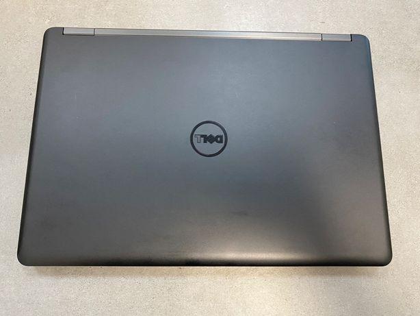 Dell E5450 i5 1,7 – 2,7GHz 8GB 240SSD W10 KRAKOW PROMOCJA