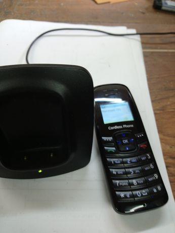 Telefon biurkowy Huawey ETS8121