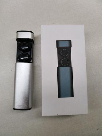 Беспроводные Bluetooth наушники Holyhigh tws x9