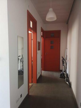 2 pokoje blisko dworca PKP dostępne od zaraz