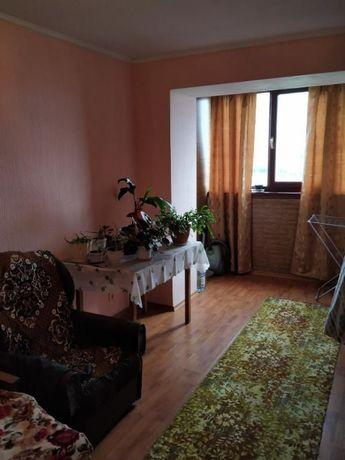 6ф. Продам 3-комнатную квартиру на Люстдорфской дороге