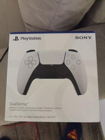 PS5 Playstation 5 z BLU-RAY / HDD 825 GB